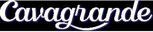 Cavagrande – Acqua Minerale Naturale