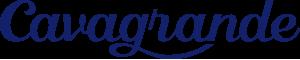 Cavagrande Logo