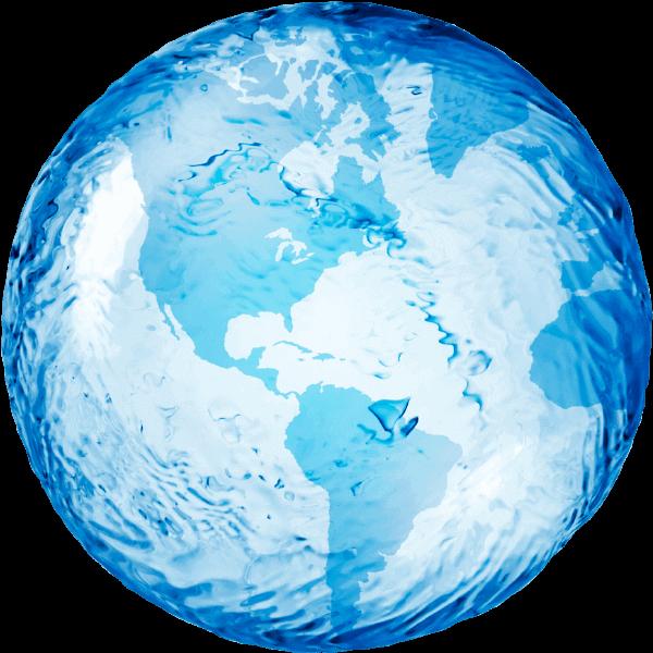 world_sost